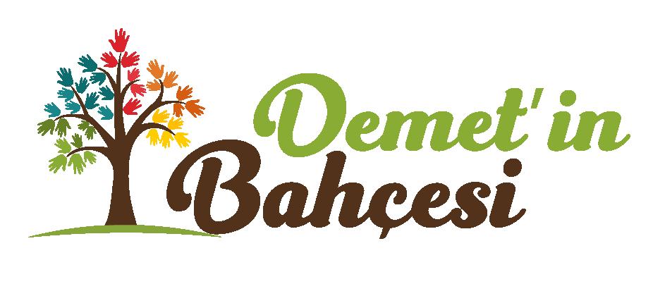 Demet'in Bahçesi